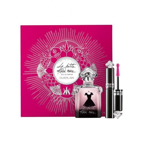 GUERLAIN Estuche La Petite Robe Noire Eau de Parfum