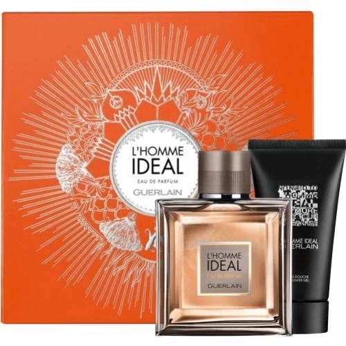 GUERLAIN Estuche L'Homme Ideal Eau de Parfum