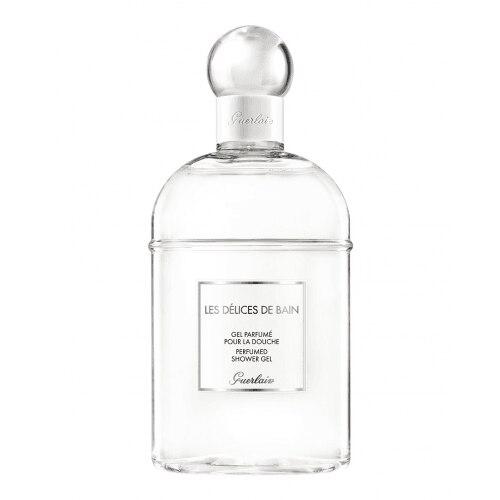 GUERLAIN Les Délices De Bain Desodorante Perfumado