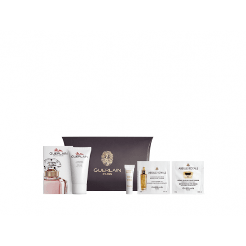 Regalo Guerlain Kit MInitallas