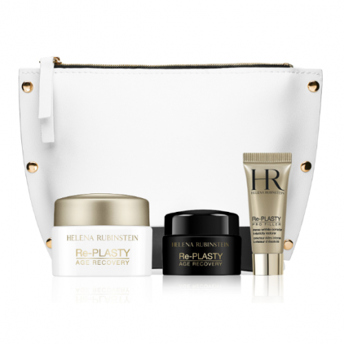 Regalo Neceser con Mini tallas Replasty Helena Rubinstein