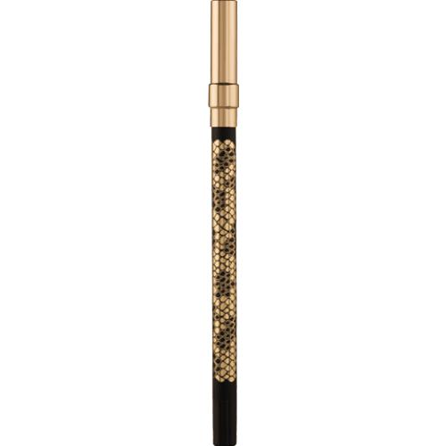 Helena Rubinstein Fatal Blacks Wp Eye Pencil