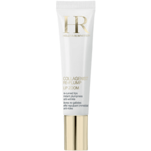 Helena Rubinstein Collagenist Re Plump Lip Zoom