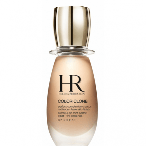 Helena Rubinstein Color Clone