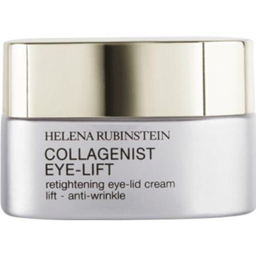 Helena Rubinstein Helena Rubinstein Collagenist V Eye Lift