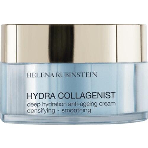 Helena Rubinstein Helena Rubinstein Hydra Collagenist Creme