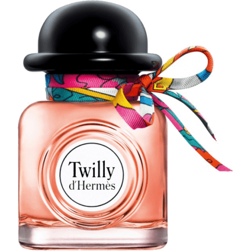 Hermes Twilly D Hermes EDP