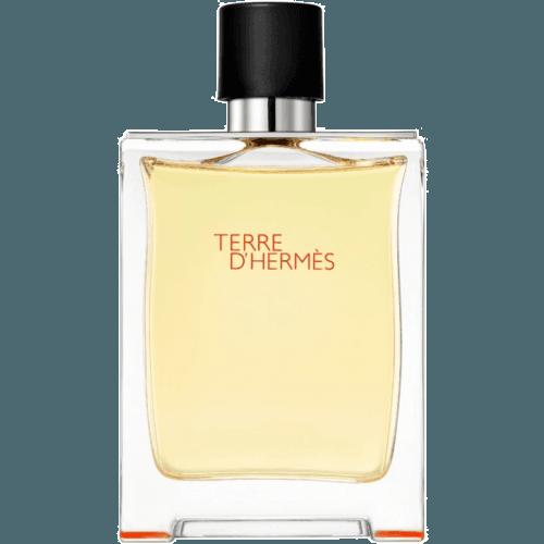 Hermes Terre Hermes EDT