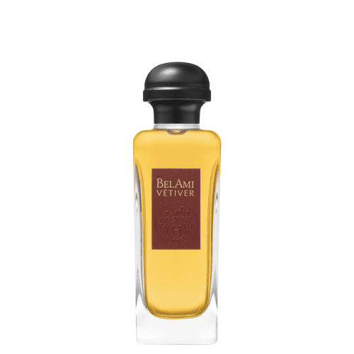 Bel Ami Vétiver, Eau de toilette 100 ML