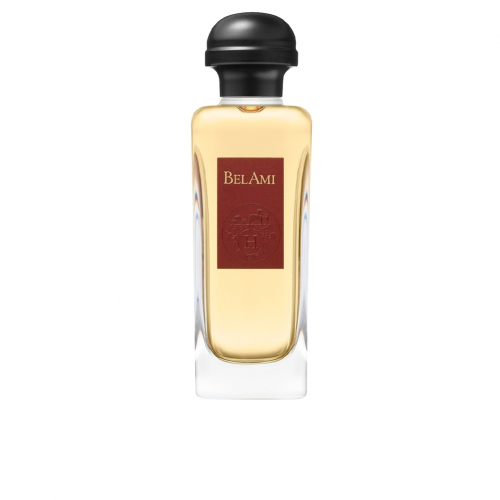 Hermès Bel Ami Eau de Toilette Natural Spray 100 ML