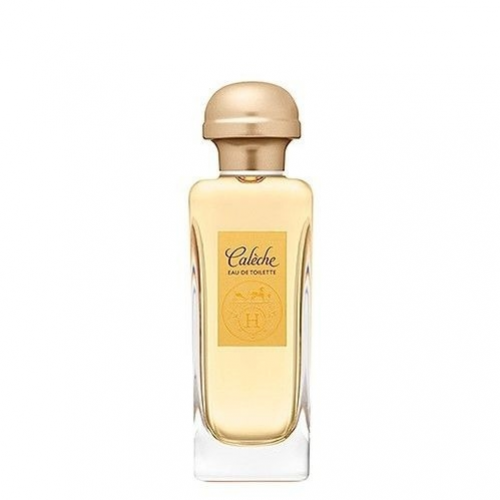 Hermès Calèche Eau de Toilette Natural Spray 50 ML