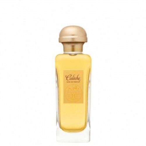 Hermès Calèche Soie de Parfum 100 ML