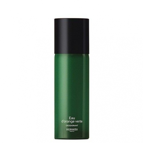 Hermès Eau d'Orange Verte Deodorant Natural Spray 150 ML