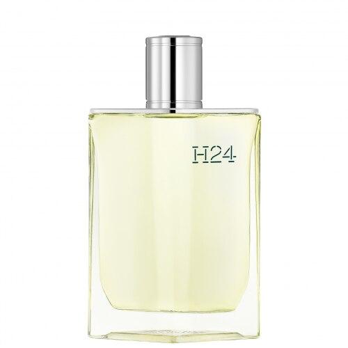 Hermes H24 Eau de Toilette Spray 100 ML