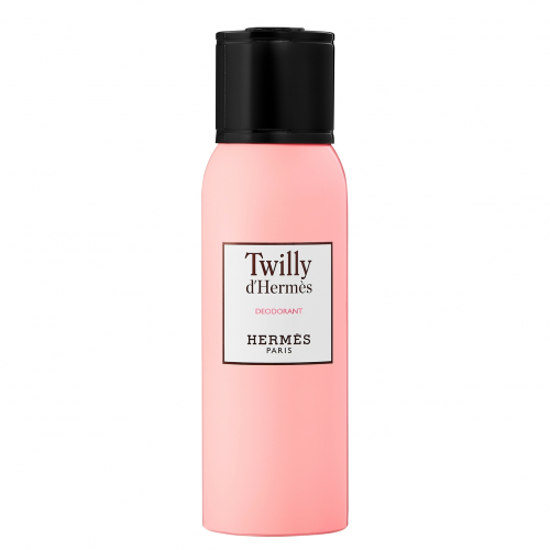 Hermès Twilly d'Hermès Deodorant Spray 150 ML