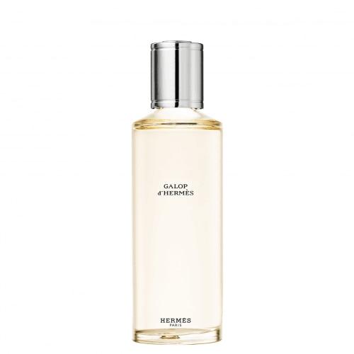Galop d'Hermès, Recarga de parfum 125 ML