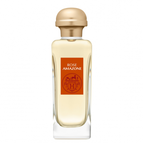 Rose Amazone, Eau de toilette 100 ML