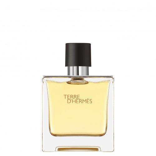 Terre d'Hermès, Perfume 200 ML