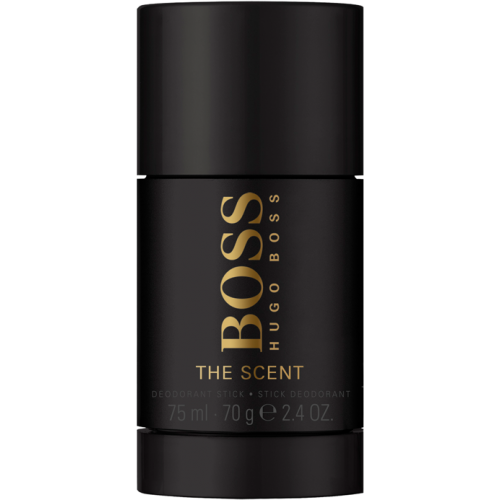 Hugo Boss Boss the scent deodorant stick