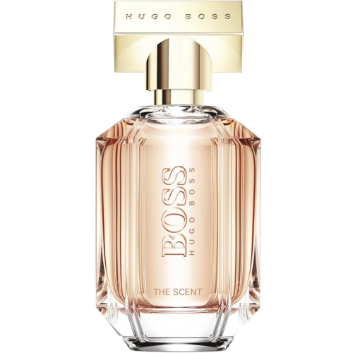 Hugo Boss Boss the scent for her Eau de Parfum