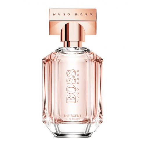 Hugo Boss Boss The Scent for Her EDT