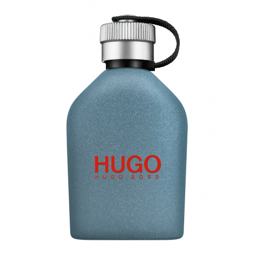 Hugo Boss Eau de Toilette Hugo Urban Journey