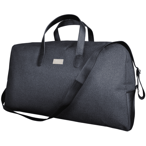 Regalo Hugo Boss Bolsa Weekend