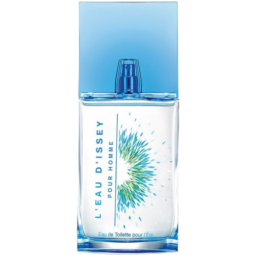 Issey Miyake Issey pour homme summer 2016