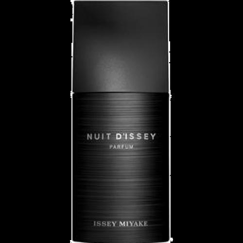 Issey Miyake Nuit d'issey parfum Eau de Parfum