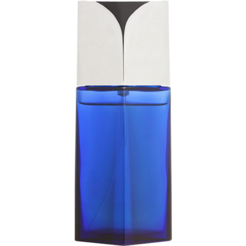 Issey Miyake L´eau bleau dissey pour homme