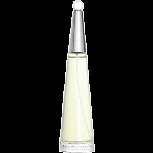 Issey Miyake L´eau dissey eau parfum recargable Eau de Parfum