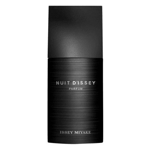 Issey Miyake Nuit d'issey parfum Eau de Parfum 75 ML