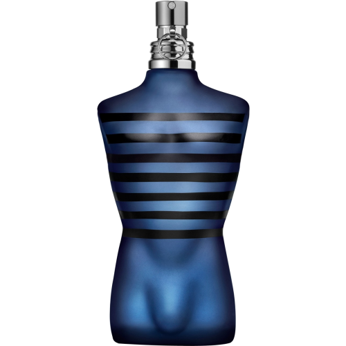 Jean Paul Gaultier Ultra male jean paul gaultier