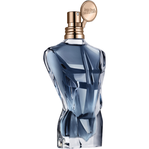 Jean Paul Gaultier Le male essence de parfum