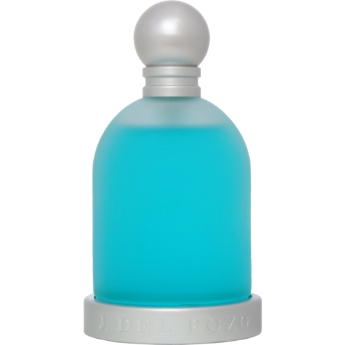 Halloween Halloween blue drop edt
