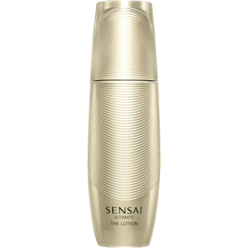 Sensai Sensai ultimate the lotion