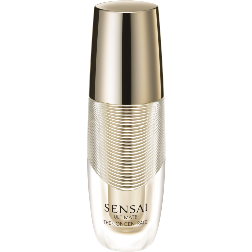 Sensai Sensensai ultimate the concentrate