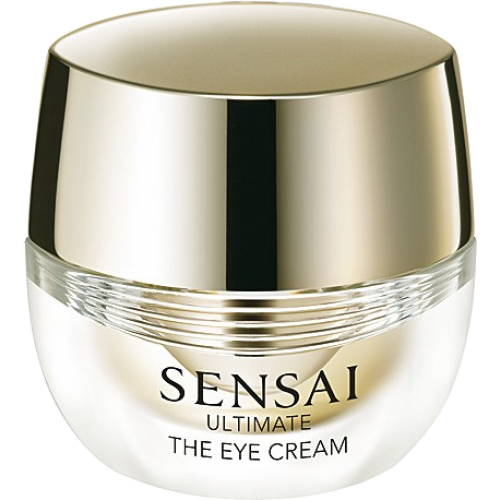 Sensai Sensai ultimate the eye cream