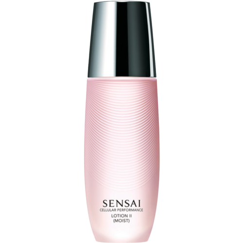 Sensai Sensai cellular performance lotion ii, moist