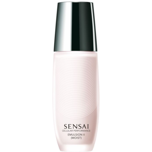 Sensai Cellular Performance Emulsion II Moist Kanebo
