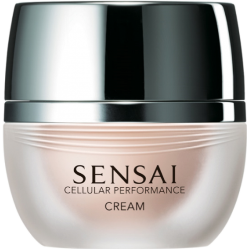 Sensai Cellular Performance Cream Kanebo