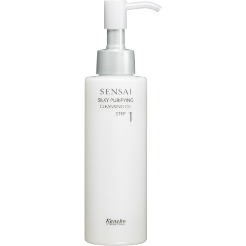 Sensai Sensai cleansing oil