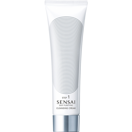 Sensai Sensai Cleansing Cream