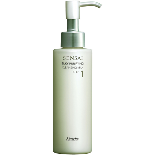 Sensai Sensai cleansing milk