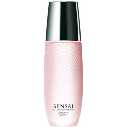 Sensai Sensai cellular performance lotion ii moist kanebo