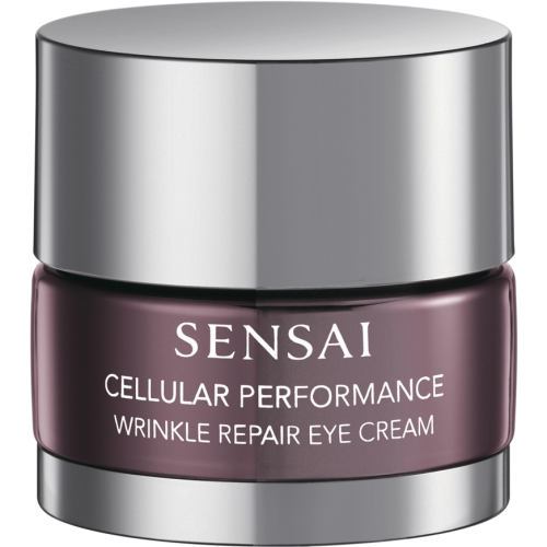 Sensai Cellular Performance Wrinkle Eye Cream