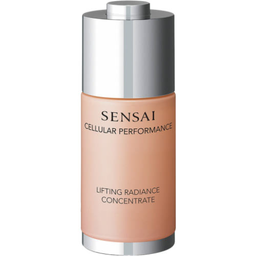 Sensai Lifting Radiance Concentrate