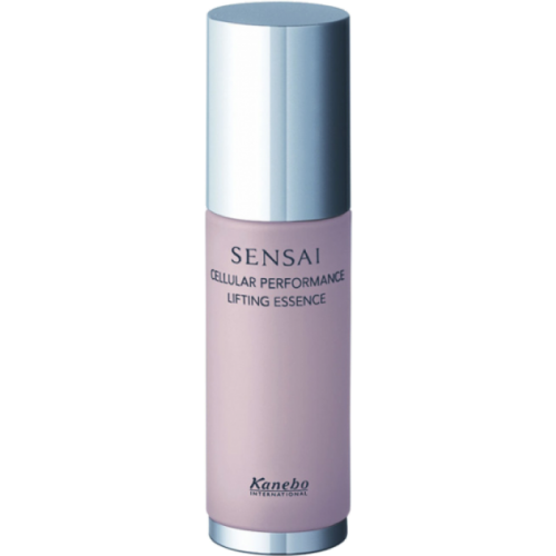 Sensai Sensai cellular performance lifting essence