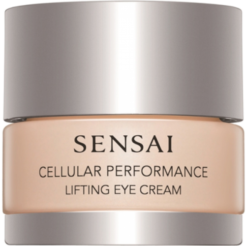 Sensai Sensai celullar performance lifting eye cream