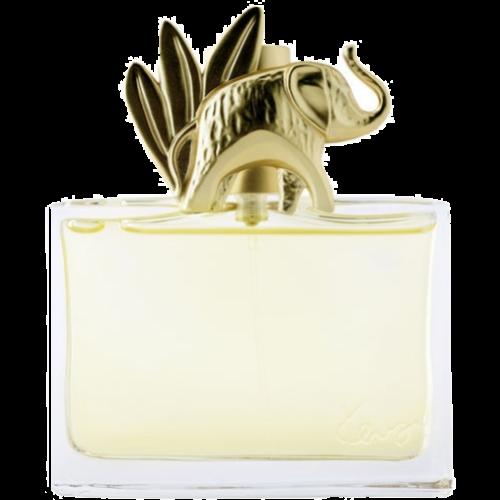 Kenzo Jungle l´elephant eau de parfum
